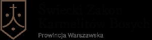 Świecki Zakon Karmelitów Bosych - Prowincja Warszawska